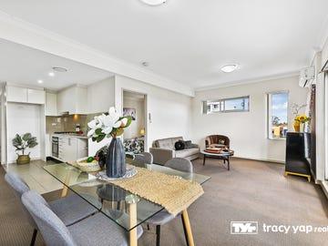 27/104 Railway Terrace, Merrylands, NSW 2160