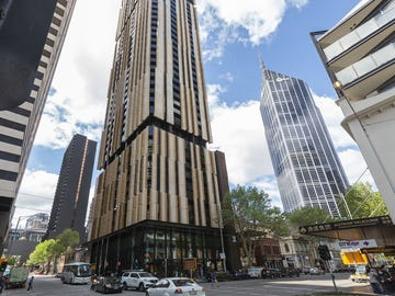2603/81 Abeckett Street, Melbourne, Vic 3000