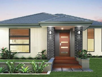 82-112 Withers Rd, Kellyville, NSW 2155