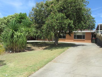 9 Miltalie Ave, Port Lincoln, SA 5606