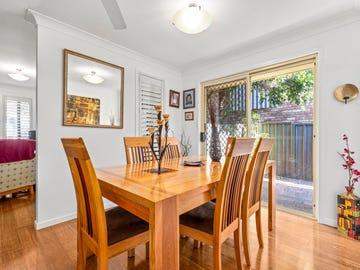 1/6 Judd Street, Mount Hutton, NSW 2290