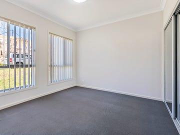 40 Orbit Street, Gregory Hills, NSW 2557