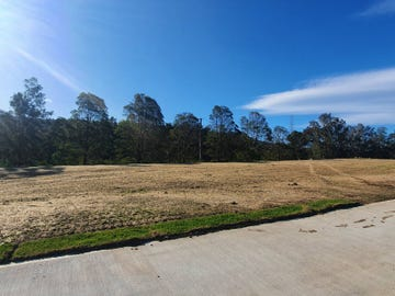lot 302  Greenview Estate, Horsley, NSW 2530