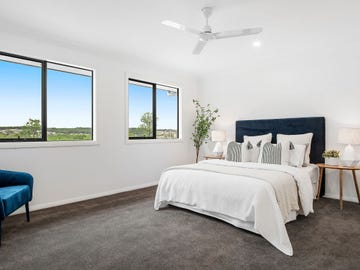 4023/2 Brierley Road, Cameron Park, NSW 2285