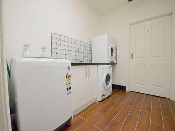 Room 6/17 Bennett Street, Burwood, Vic 3125