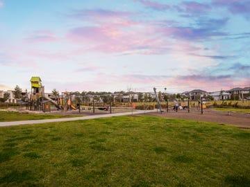 4 Braeside Crescent, The Ponds, NSW 2769