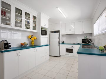 69 Graffunder Street, South Mackay, Qld 4740