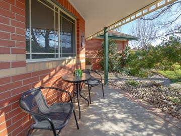 449 Schaefer Street, Lavington, NSW 2641