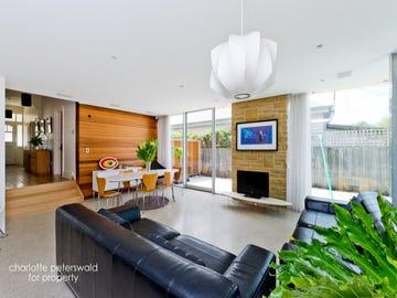 45 Queen Street, Sandy Bay, Tas 7005