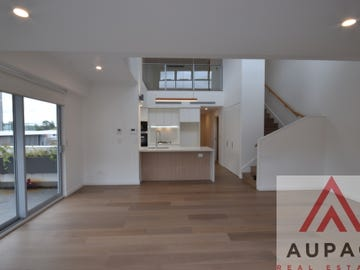 AP07/11-27 Cliff Road, Epping, NSW 2121