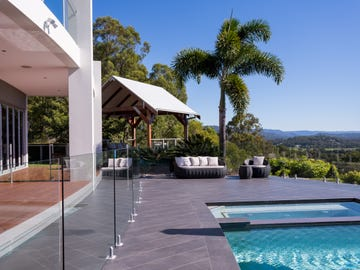 7 Sunnymeade Place, Mudgeeraba, Qld 4213
