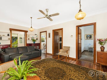 27 Alexander Road, Oxley, Qld 4075