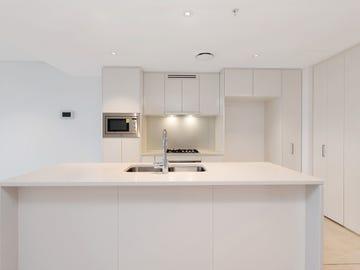5413/222 Margaret Street, Brisbane City, Qld 4000