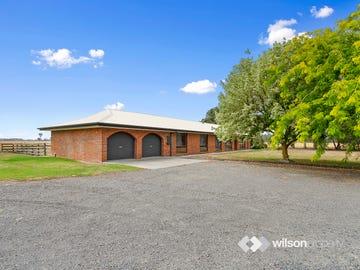 493 River Road, Glengarry, Vic 3854