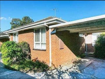 3/88 Chapel Road, Moorabbin, Vic 3189