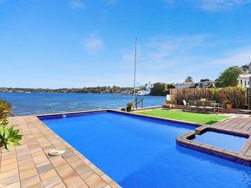 5 Murdoch Crescent, Connells Point, NSW 2221