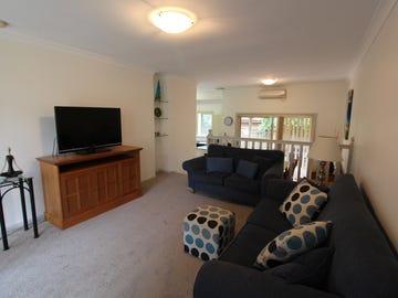 10/29-33 Railway Street, Baulkham Hills, NSW 2153