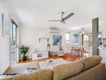 28 Kowara Crescent, Merimbula, NSW 2548