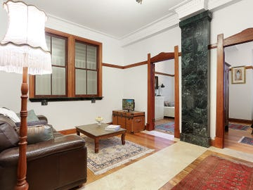 1/11 Springfield Avenue, Potts Point, NSW 2011
