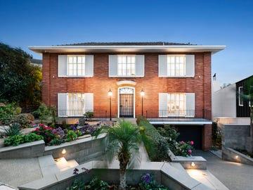 5 Raheen Drive, Kew, Vic 3101