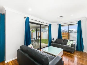 44 Glenview Drive, Wauchope, NSW 2446