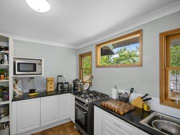 322 Wallabadah Road, Wallabadah, NSW 2343