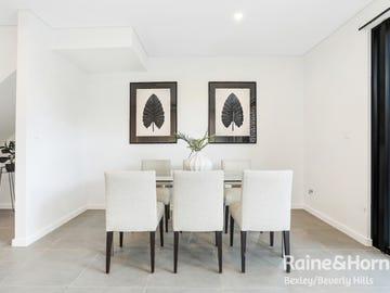 7/11 Rhonda Ave, Narwee, NSW 2209