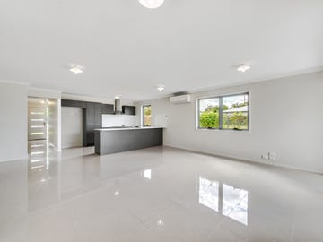 868 Kingston Rd, Waterford West, Qld 4133