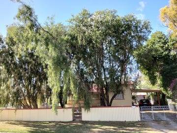 106 The Boulevard, Theodore, Qld 4719
