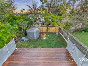 38 Gatling Road, Cannon Hill, Qld 4170
