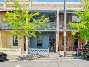 14 Ferry Road, Glebe, NSW 2037