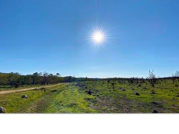 Lot 4, Sandholes Road, Braidwood, NSW 2622