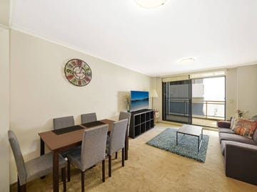 22/121-133 Pacific Highway, Hornsby, NSW 2077