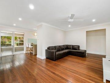 8 Katandra Place, Port Macquarie, NSW 2444