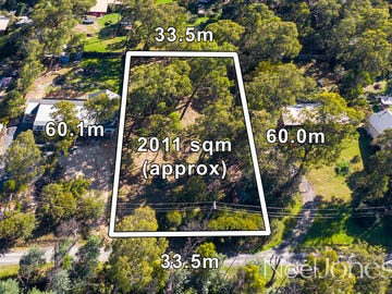 17 Ruthven Street, Launching Place, Vic 3139