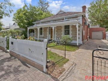 10 Bridge  Street, Kensington, SA 5068