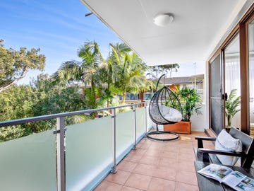 7/27 Ocean Avenue, Newport, NSW 2106