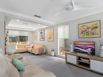 37 Barford Street, Speers Point, NSW 2284