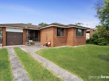 20 Carinya Street, Charmhaven, NSW 2263