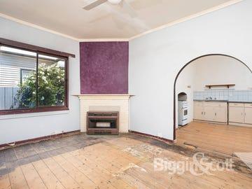 706 South Street, Ballarat Central, Vic 3350