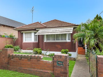 24 Cronulla Street, Carlton, NSW 2218