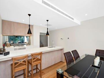201/50 Gordon Crescent, Lane Cove, NSW 2066