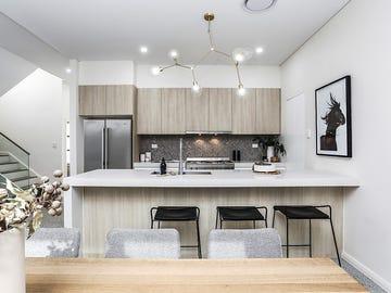 40 Douglas Street, Panania, NSW 2213