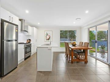 22 Jasmine Street, Colo Vale, NSW 2575