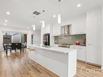 2/309 Findon Road, Epping, Vic 3076