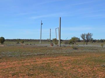 * Kiama, Ivanhoe, NSW 2878