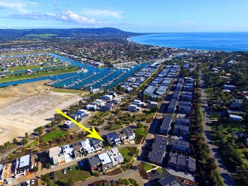 Lot 447, 24 The Cove, Safety Beach, Vic 3936
