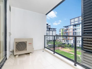 B5302/16 Constitution Rd, Ryde, NSW 2112