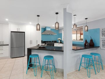 68 Irving Court, Hamlyn Terrace, NSW 2259