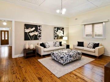 36 Cobden Avenue, Lane Cove, NSW 2066